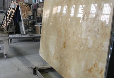 Johnson Marble & Granite is one of the largest granite suppliers in Rutland County, Vermont